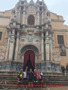 (29/04/2017) Camino del Apóstol by @BTTCARTAGENA ASNOBIKE Camino_Ap_stol_ASNOBIKE_2017_100