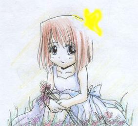 Hình vẽ Anzu Mazaki bộ YugiOh (vua trò chơi) - Page 32 6_Anzup_104