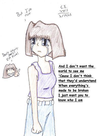 Hình vẽ Anzu Mazaki bộ YugiOh (vua trò chơi) - Page 34 6_Anzup_266