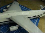 Ан-124 Руслан 1/144 (Revell) 139