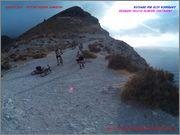 ASNOS VIAJEROS 2015 (Granada/Veleta/Cartagena) Dia_4_San_Jos_guilas_4