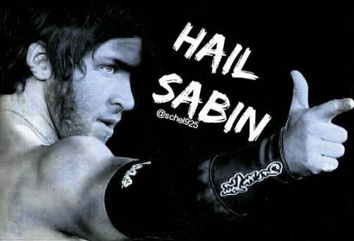 *(2-4-17) Happy Birthday* Sabin_7