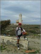 (01/03/14) Ruta BTT por Cabo de Gata. Bttcartagena_en_Cabo_Gata_48