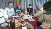 (14/12/14) Ruta BTT por la Fortaleza del Sol (Lorca) BTTCARTAGENA_por_lorca_84