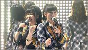 Watanabe Mayu (Team A) - Página 2 H15