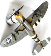 P-47D Hasegawa 1/48 47_8