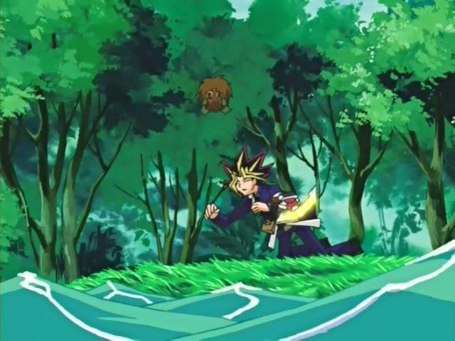 [ Hết ] Phần 5: Hình anime Atemu (Yami Yugi) & Anzu (Tea) trong YugiOh  2_A81_P_21