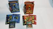 [VDS] Baisse de prix, Famicom en boite, Color & Zelda Oracle 20171013_111325