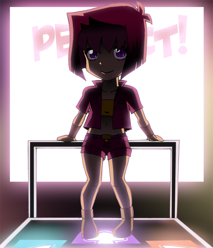 Hình vẽ Anzu Mazaki bộ YugiOh (vua trò chơi) - Page 6 2_Anzup_34