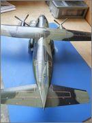 C-160 Transal 1/72 (Revell) 105