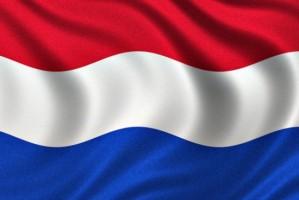 Holandija             Holandska-zastava-fit-299x200