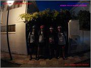 ASNOS VIAJEROS 2015 (Granada/Veleta/Cartagena) D_a_1_Granada_Trev_lez_7