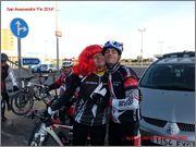 (28/12/2014) San Asnovestre 2014 San_Asnovestre_2014_by_BTTCARTAGENA_9