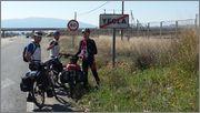 TRASNOMURCIANA ABRIL'14 Dia_3_Jumilla_Murcia_42