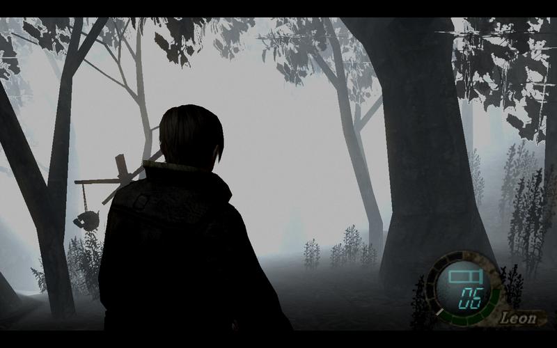 Niebla de Silent Hill - RESUBIDA Game_2012_03_29_22_56_11_35