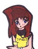 Hình vẽ Anzu Mazaki bộ YugiOh (vua trò chơi) - Page 33 6_Anzup_176