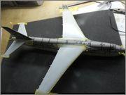 Ан-124 Руслан 1/144 (Revell) Image