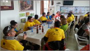 (08/02/2014) Ruta Ciclista Garbancillo de Tallante 17_24