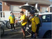 (08/02/2014) Ruta Ciclista Garbancillo de Tallante 11_12