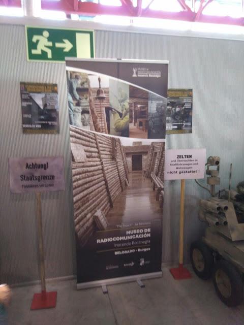 Expohistorica 2017 Belorado-Burgos-Spain. 1381175f_843f_43ac_bf56_eb42a7f113fd