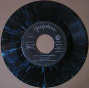 Zaim Imamovic - Diskografija - Page 2 Omot4