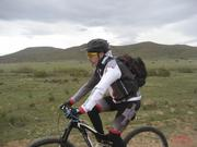 (01/03/14) Ruta BTT por Cabo de Gata. Bttcartagena_en_Cabo_gata_19