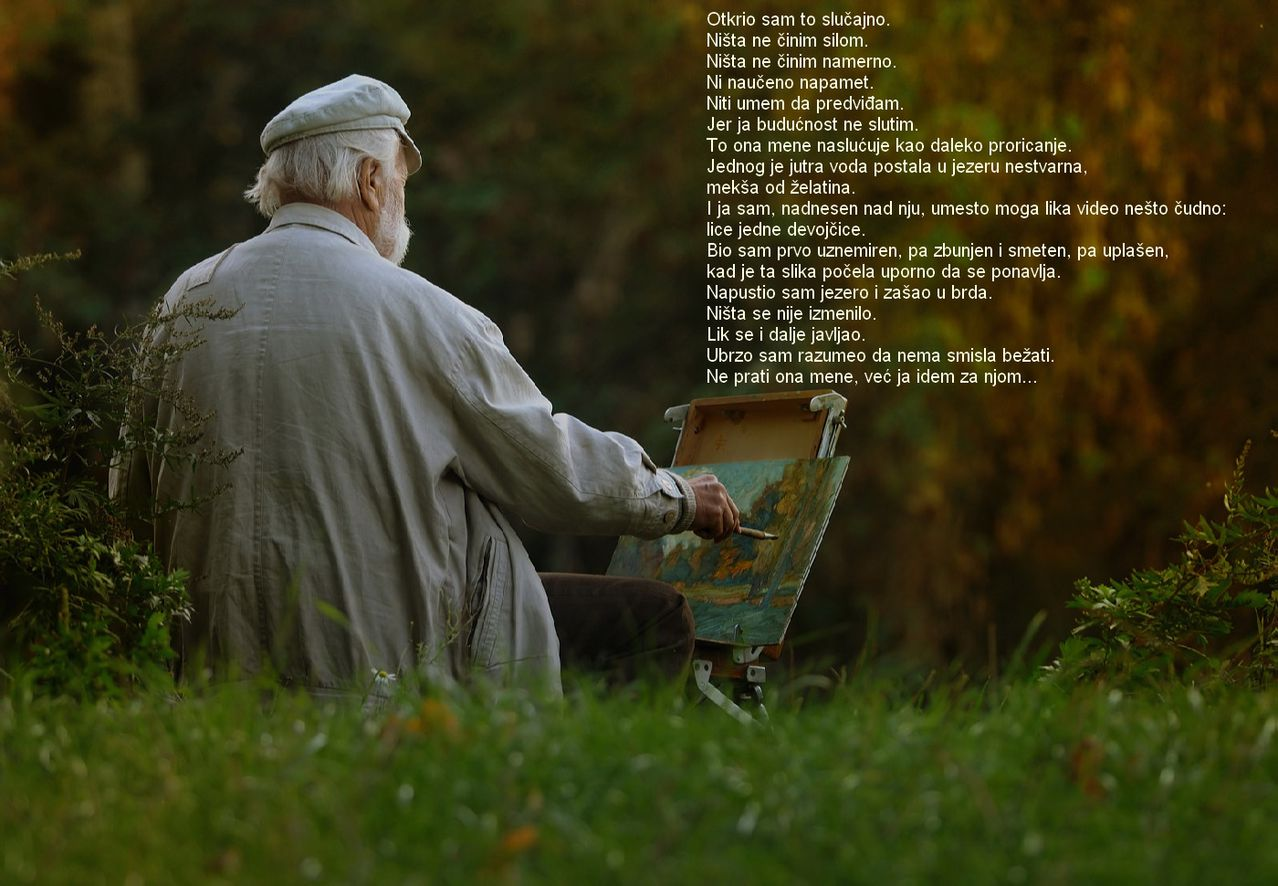 Oslikana proza, poezija, citati - Page 6 Image