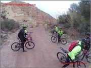 (14/12/14) Ruta BTT por la Fortaleza del Sol (Lorca) ATC_0023