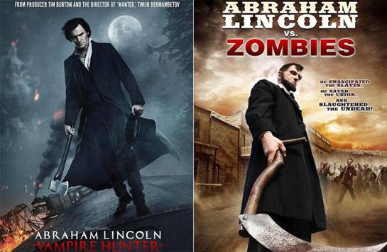"""Prison Raid (un Female """"Expendables"""" de serie B) Lincoln_zombies"""