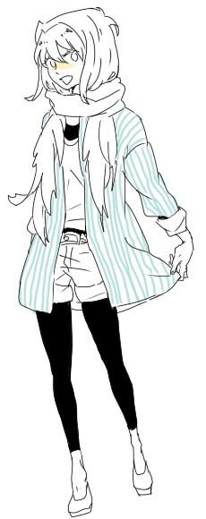 Hình vẽ Anzu Mazaki bộ YugiOh (vua trò chơi) - Page 35 6_Anzup_425