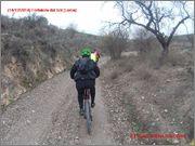 (14/12/14) Ruta BTT por la Fortaleza del Sol (Lorca) ATC_0010