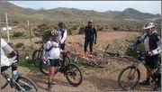 (01/03/14) Ruta BTT por Cabo de Gata. Bttcartagena_en_Cabo_Gata_91
