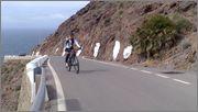 (01/03/14) Ruta BTT por Cabo de Gata. DSC_0753