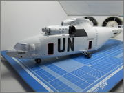 Ми-26 ООН (Звезда) - Страница 3 DSCN0062