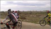 (01/03/14) Ruta BTT por Cabo de Gata. DSC_0743