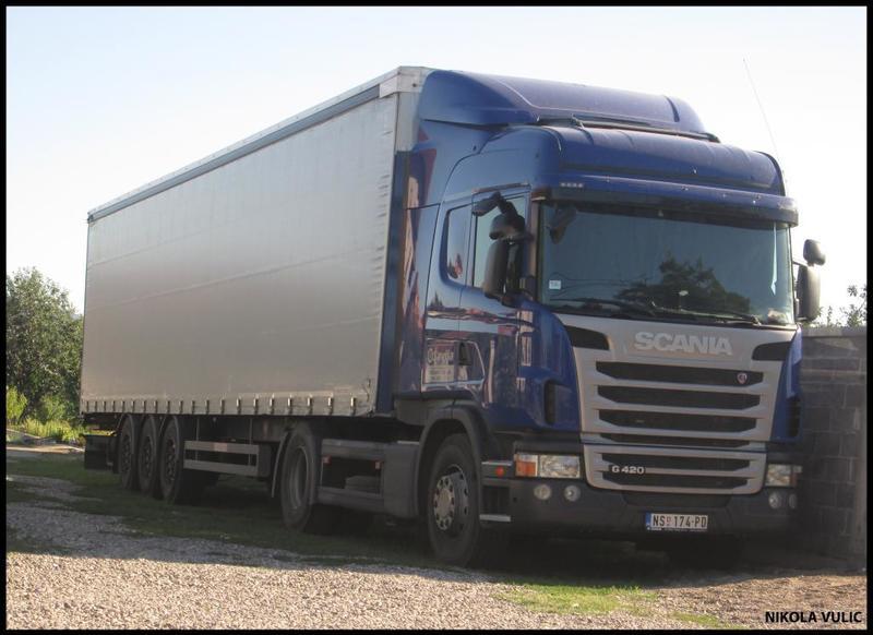 Scania G-serije IMG_0723_zpsfc72afba
