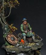 Tartar Miniatures (Italy) -2018 TR54-110_1