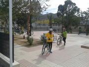 (08/02/2014) Ruta Ciclista Garbancillo de Tallante 13_1