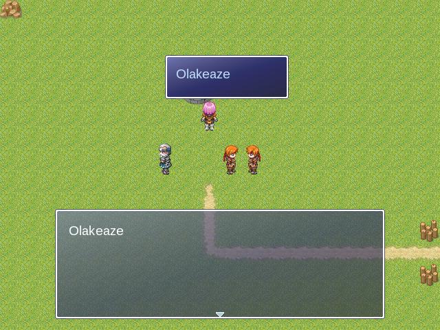 Scripting y Más Scripting Olakeazewindow02