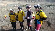 (08/02/2014) Ruta Ciclista Garbancillo de Tallante 12_3_5