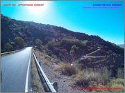 ASNOS VIAJEROS 2015 (Granada/Veleta/Cartagena) Dia_2_Trev_lez_Laujar_12