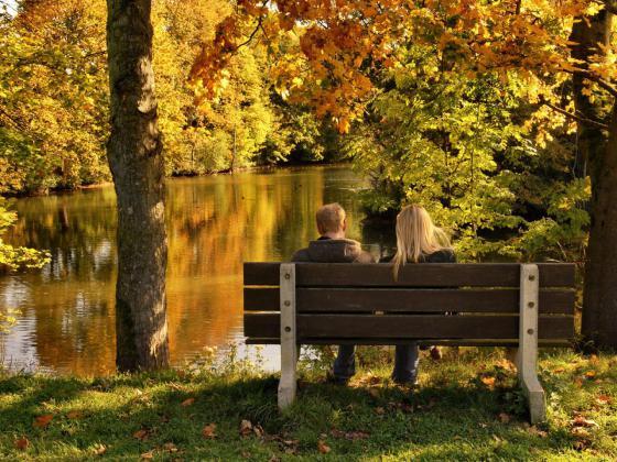 Gijom Muso-Central Park - Page 2 Zolotyie-pravila-povedeniya-s-muzhchinami