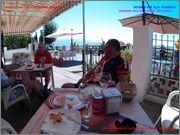 ASNOS VIAJEROS 2015 (Granada/Veleta/Cartagena) Dia_2_Trev_lez_Laujar_41