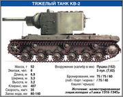 КВ-2 выпуска мая - июня 1941 года. 1/35 ГОТОВО - Страница 2 486666