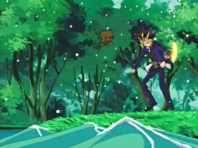 [ Hết ] Phần 5: Hình anime Atemu (Yami Yugi) & Anzu (Tea) trong YugiOh  2_A81_P_14