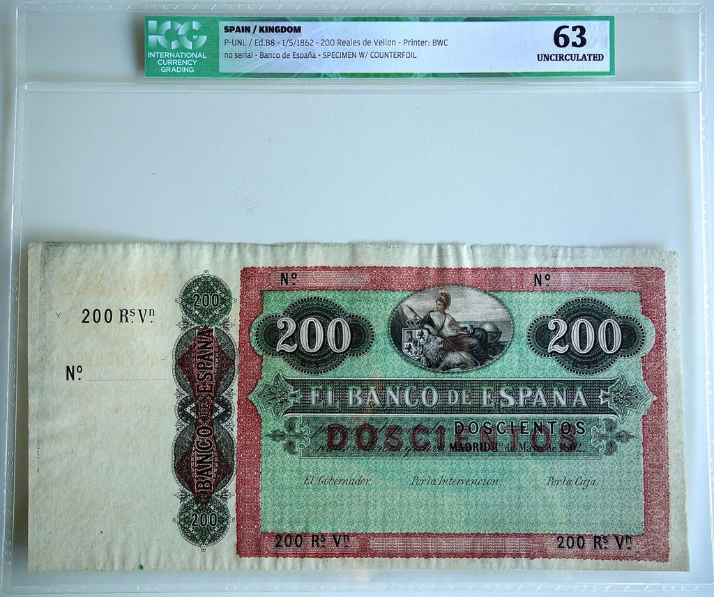 Billetes Graduados - Página 2 Spain_Ed_B8a15179