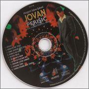 Jovan Perisic - Diskografija  Jovan_Perisic_1997_Zbogom_lazne_ljubavi_CD