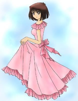 Hình vẽ Anzu Mazaki bộ YugiOh (vua trò chơi) - Page 34 6_Anzup_267