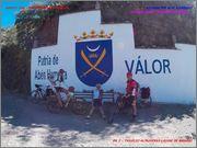 ASNOS VIAJEROS 2015 (Granada/Veleta/Cartagena) Dia_2_Trev_lez_Laujar_28