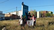 TRASNOMURCIANA ABRIL'14 Dia_3_Jumilla_Murcia_14